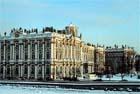 Русские художники и скульпторы